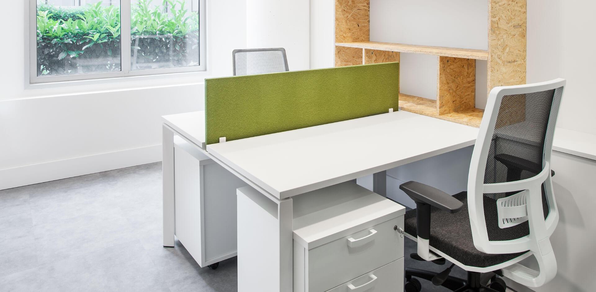 Despacho 2 Pax