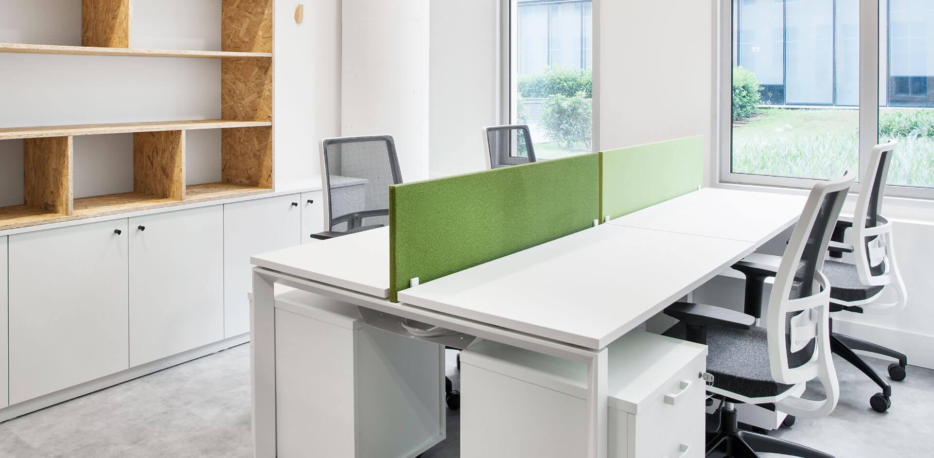 Despacho 4 Pax