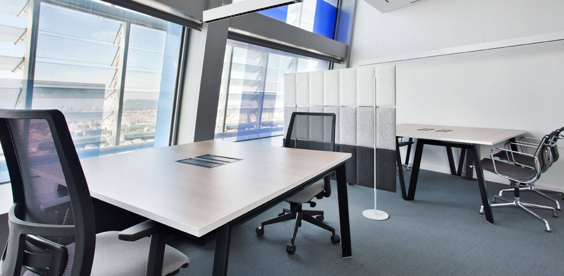 Despacho 5 Pax