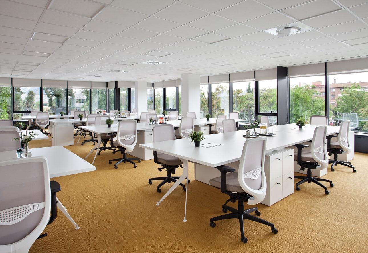 Despacho 3 Pax